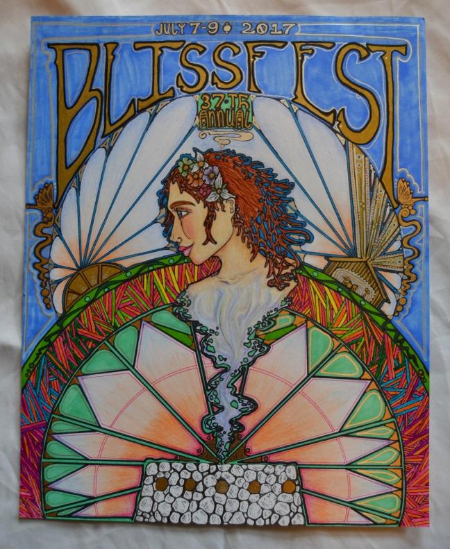 Blissfest Poster.jpg