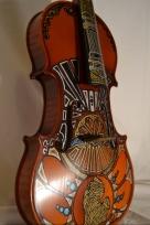 Pure Michigan Violin (13)