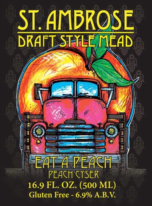 eat-a-peach-label