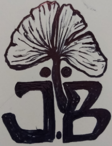 cropped-logo-hand-drawn-one.png